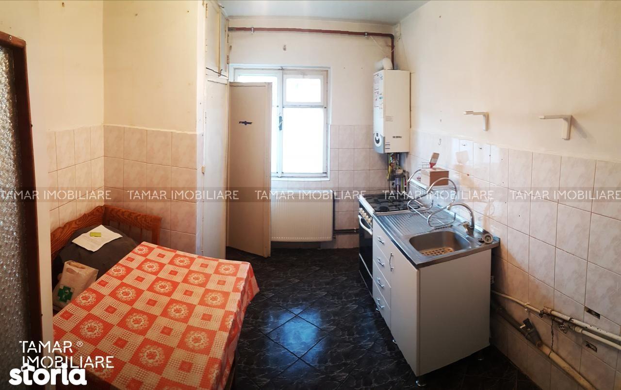 Apartament de vanzare, Arad (judet), Romanilor - Foto 4
