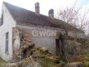 Dom na sprzedaż, Dębokierz, sulęciński, lubuskie - Foto 4