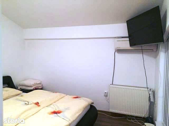 Apartament de vanzare foto6
