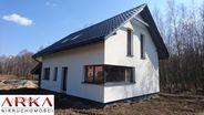 Dom na sprzedaż, Czyżowice, wodzisławski, śląskie - Foto 8