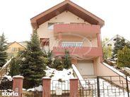 Casa de vanzare, Cluj-Napoca, Cluj, Andrei Muresanu - Foto 1