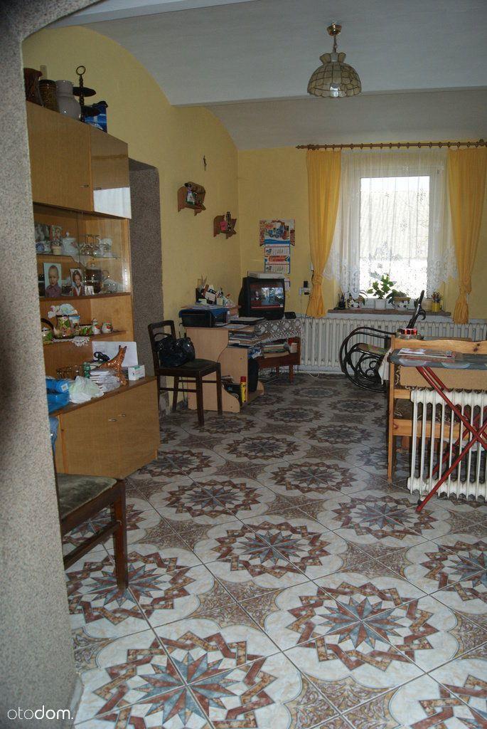 Dom na sprzedaż, Brzeg, brzeski, opolskie - Foto 14