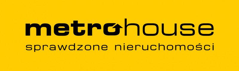 METROHOUSE - Nowosolna