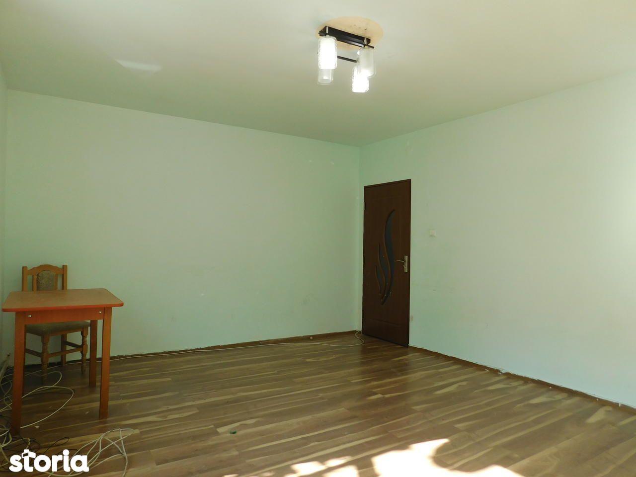 Apartament de inchiriat, Cluj (judet), Strada Lalelelor - Foto 9