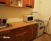 Apartament de vanzare, București (judet), Strada Mocăncuței - Foto 4