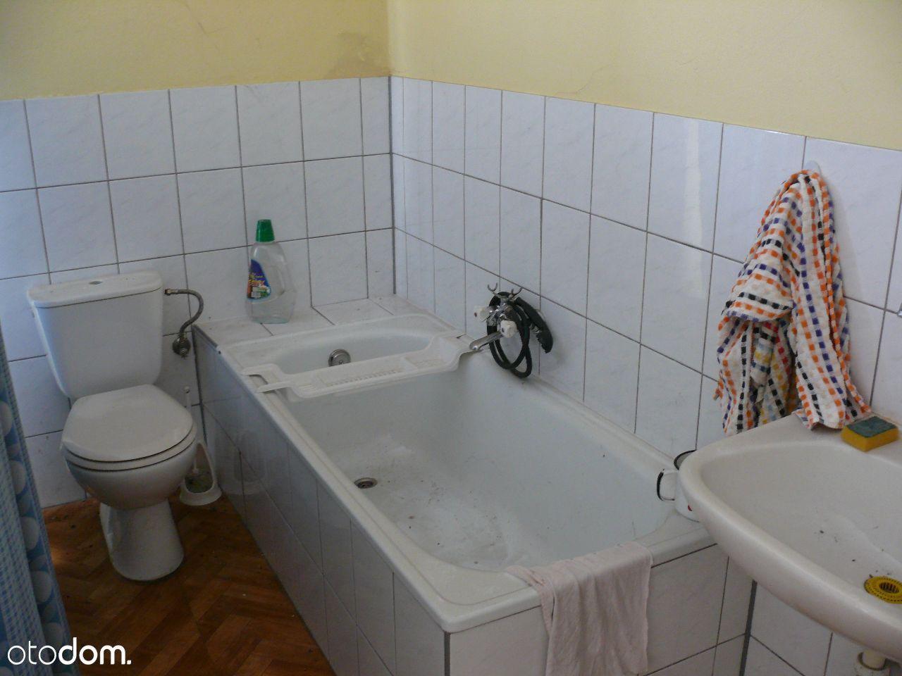 Dom na sprzedaż, Malnia, krapkowicki, opolskie - Foto 10