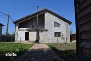Casa de vanzare, Vrancea (judet), Strada Luminiței - Foto 13