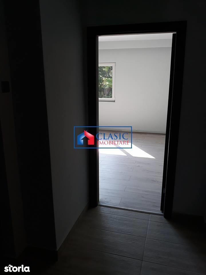 Apartament de inchiriat, Cluj (judet), Strada Arinilor - Foto 6