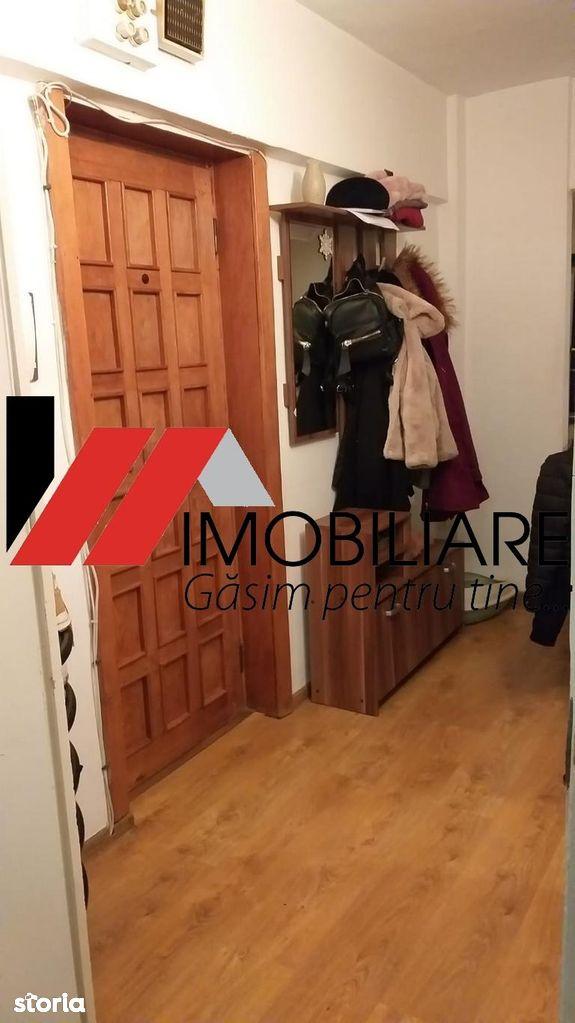 Apartament de vanzare, Timiș (judet), Complexul Studențesc - Foto 10