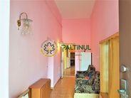 Apartament de inchiriat, Sibiu (judet), Strada Bastionului - Foto 8