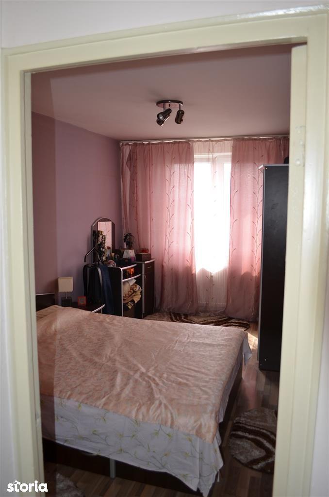 Apartament de vanzare, București (judet), Bulevardul Camil Ressu - Foto 4