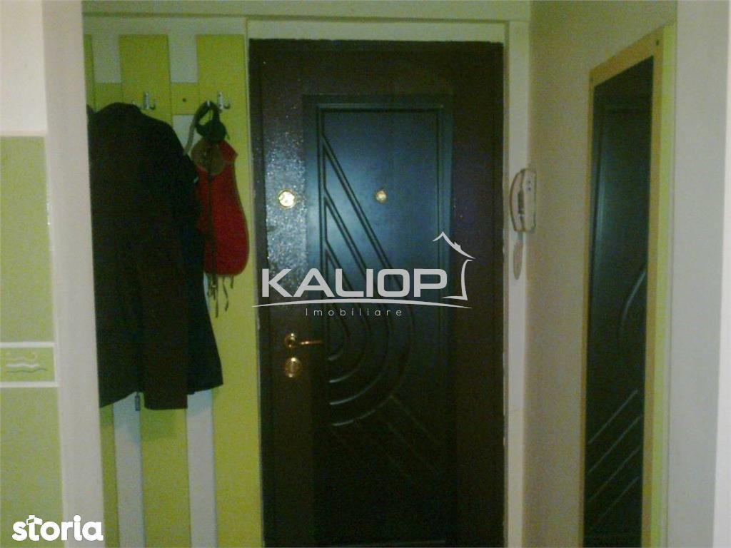 Apartament de vanzare, Cluj (judet), Aleea Scărișoara - Foto 8