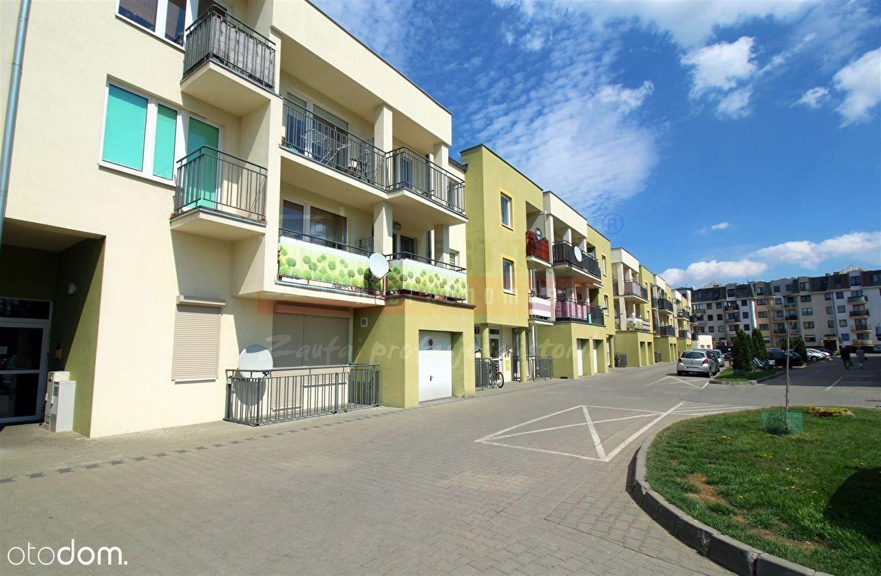 Mieszkanie na sprzedaż, Kluczbork, kluczborski, opolskie - Foto 2