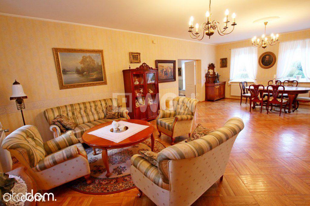 Dom na sprzedaż, Szczecin, Gumieńce - Foto 3