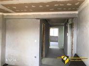 Apartament de vanzare, Sibiu (judet), Aleea Geniștilor - Foto 3