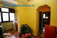 Apartament de vanzare, Tulcea (judet), Strada 7 Noiembrie - Foto 14