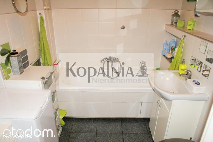 Mieszkanie na sprzedaż, Sosnowiec, Milowice - Foto 8