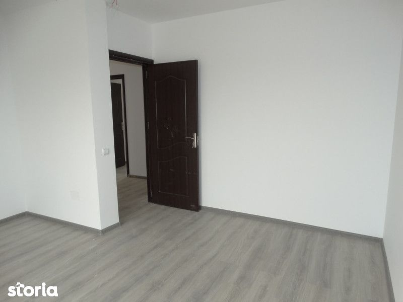 Casa de vanzare, București (judet), Odăi - Foto 15