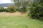 Lokal użytkowy na sprzedaż, Lubawka, kamiennogórski, dolnośląskie - Foto 4