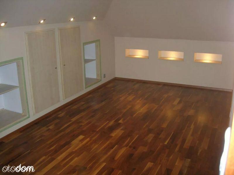Dom na sprzedaż, Chrząstawa Wielka, wrocławski, dolnośląskie - Foto 10