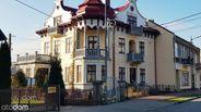 Dom na sprzedaż, Mielec, mielecki, podkarpackie - Foto 2
