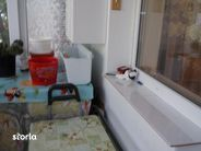 Apartament de vanzare, Botoșani (judet), Strada Colonel Tomoroveanu - Foto 4