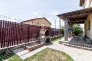 Casa de vanzare, Ilfov (judet), Strada Viilor - Foto 14