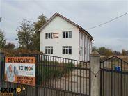Casa de vanzare, Bacău (judet), Bogdan Vodă - Foto 1
