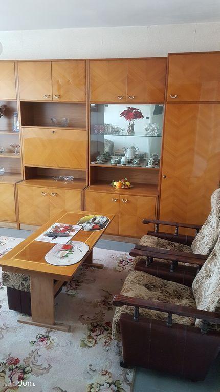 Mieszkanie na sprzedaż, Malbork, malborski, pomorskie - Foto 15