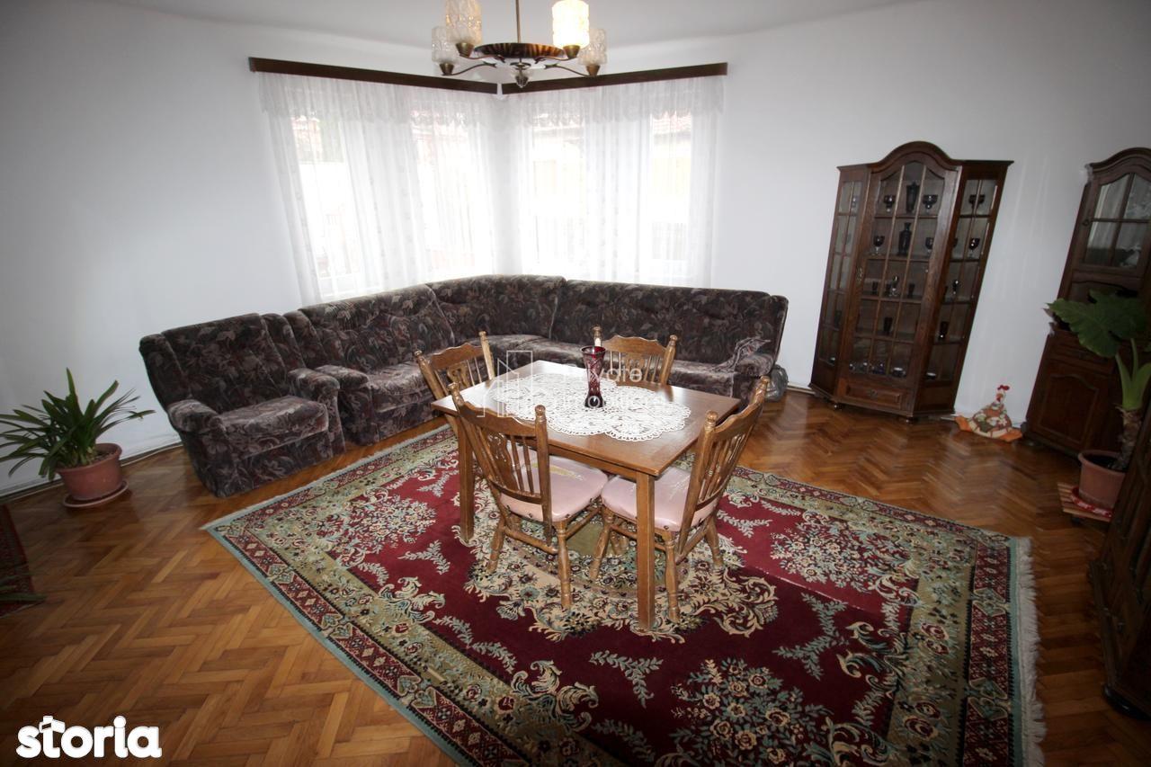 Casa de vanzare, Mureș (judet), Târgu Mureş - Foto 8