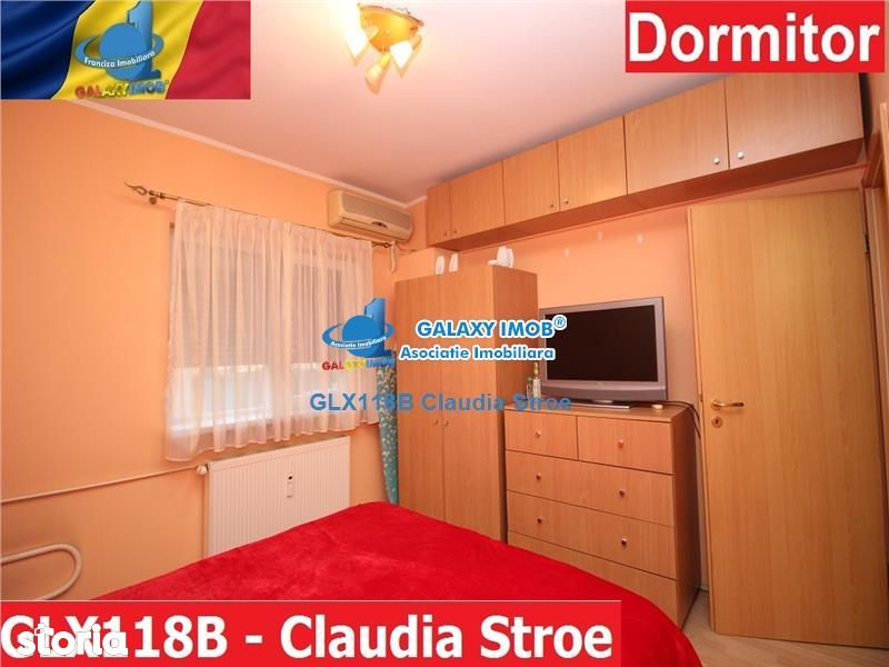 Apartament de vanzare, Ilfov (judet), Șoseaua Olteniței - Foto 16