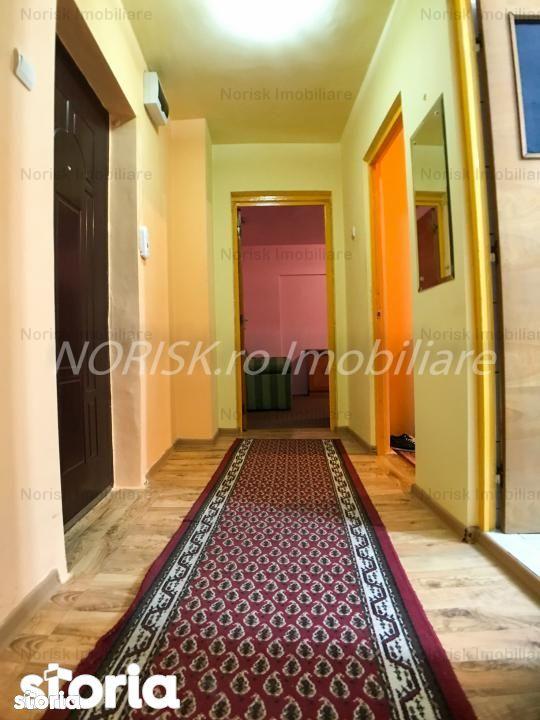 Apartament de vanzare, Bucuresti, Sectorul 6, Militari - Foto 8
