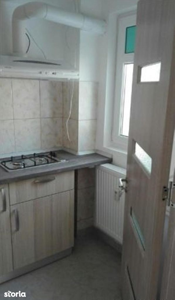 Apartament de inchiriat, Bucuresti, Sectorul 3, Dristor - Foto 7
