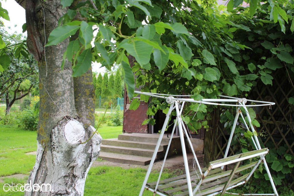 Dom na sprzedaż, Kuczbork-Osada, żuromiński, mazowieckie - Foto 17