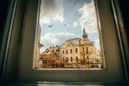 Apartament de inchiriat, Oradea, Bihor, Aeroport - Foto 20