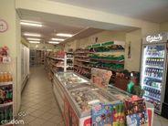 Lokal użytkowy na sprzedaż, Kędzierzyn-Koźle, Sławięcice - Foto 3