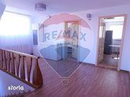 Apartament de inchiriat, Sibiu (judet), Strada Eschil - Foto 6