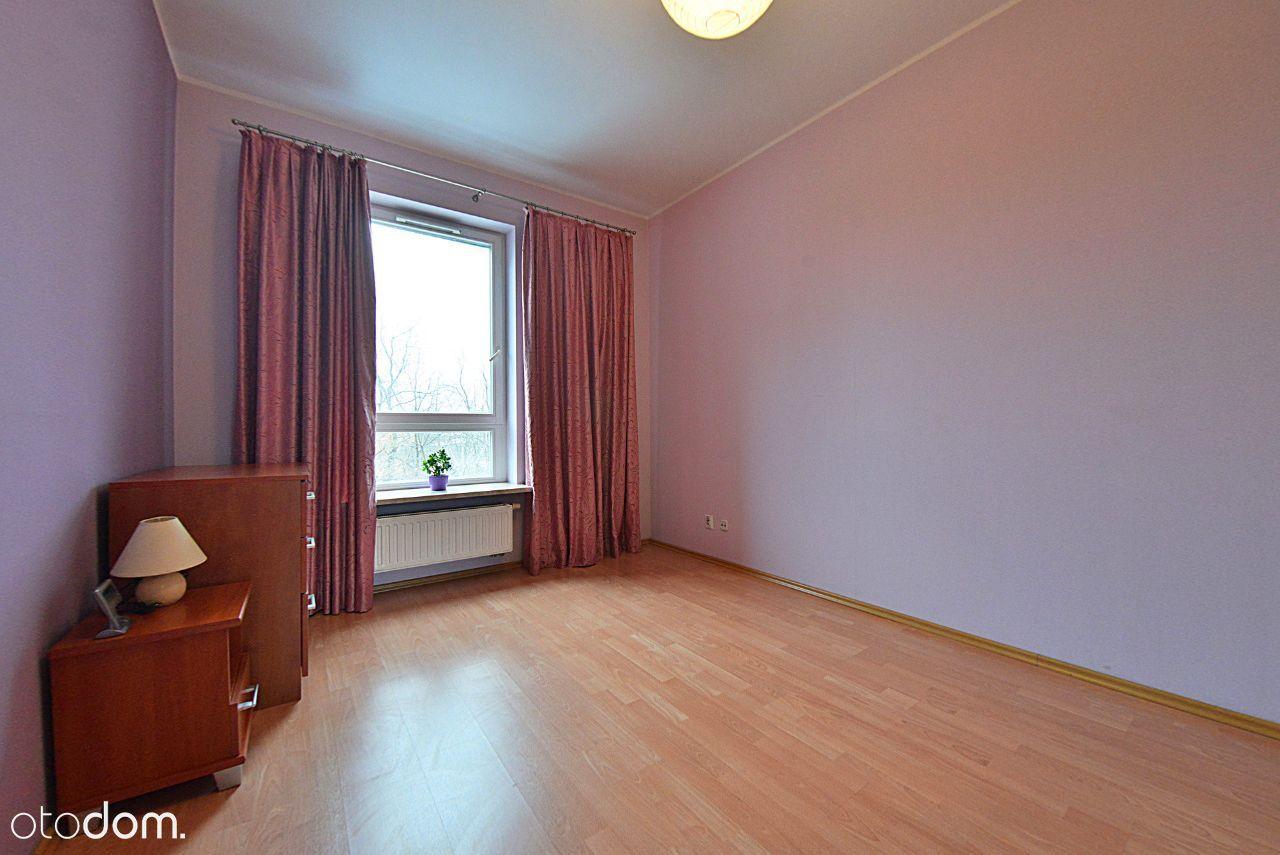 Mieszkanie na wynajem, Warszawa, Ochota - Foto 14