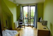 Dom na sprzedaż, Warszawa, Borków - Foto 6