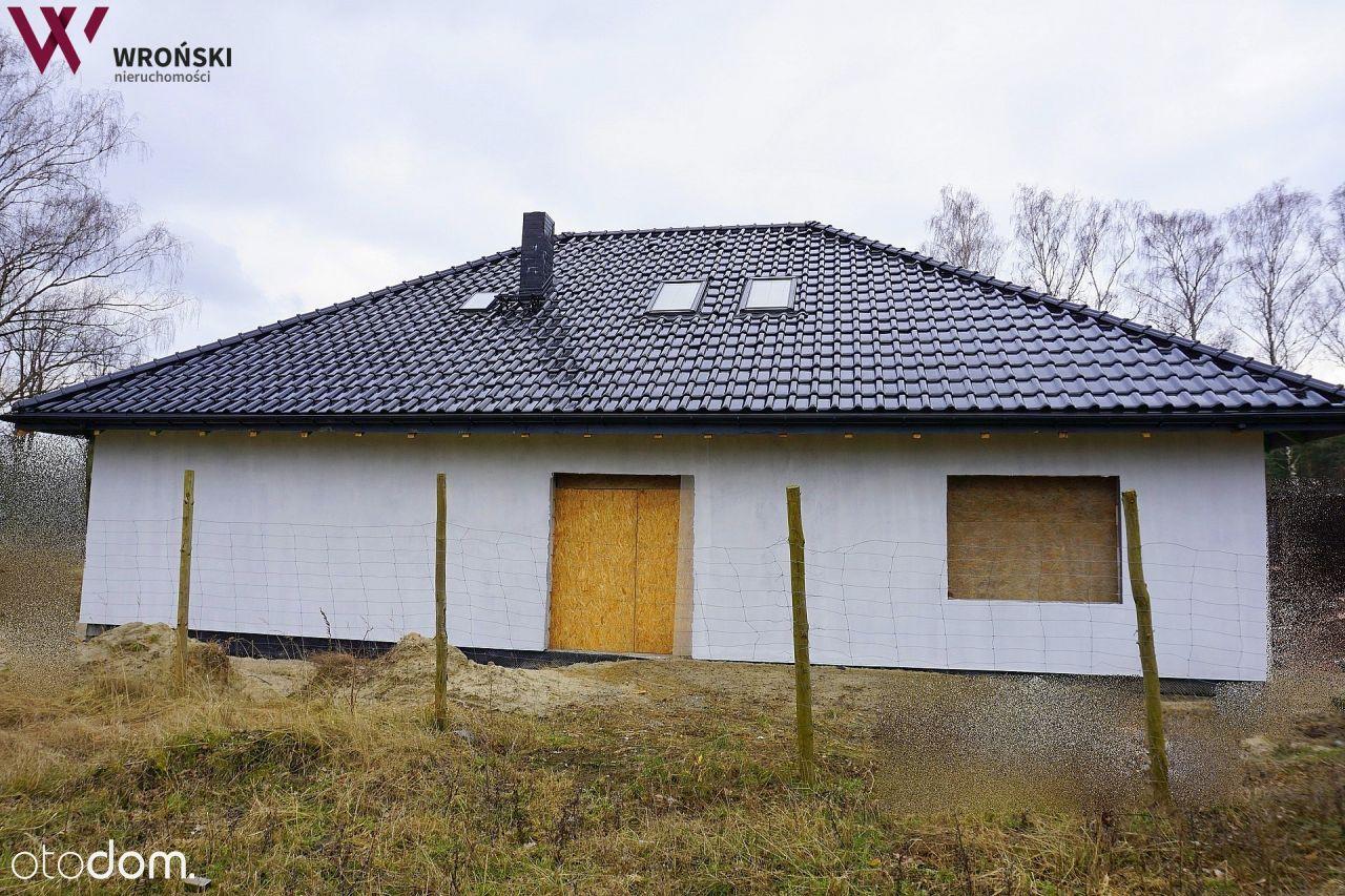 Dom na sprzedaż, Kobylanka, stargardzki, zachodniopomorskie - Foto 6