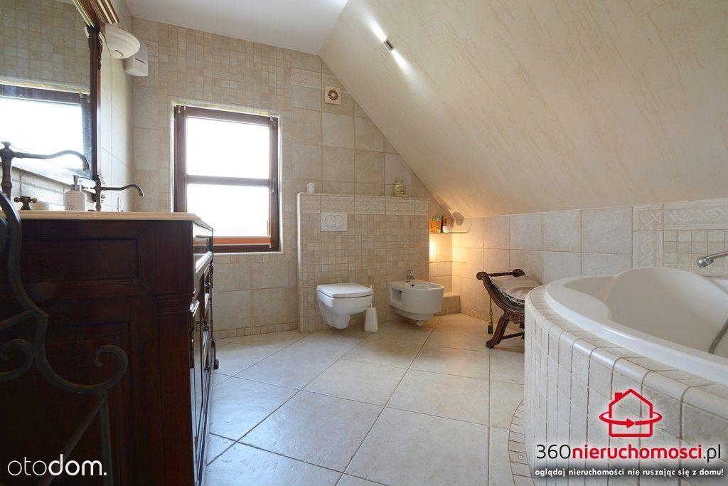 Dom na sprzedaż, Pierkunowo, giżycki, warmińsko-mazurskie - Foto 7