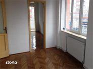 Apartament de vanzare, Brașov (judet), Calea București - Foto 19