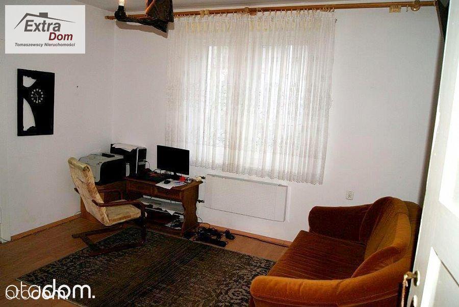 Dom na sprzedaż, Płoty, gryficki, zachodniopomorskie - Foto 4
