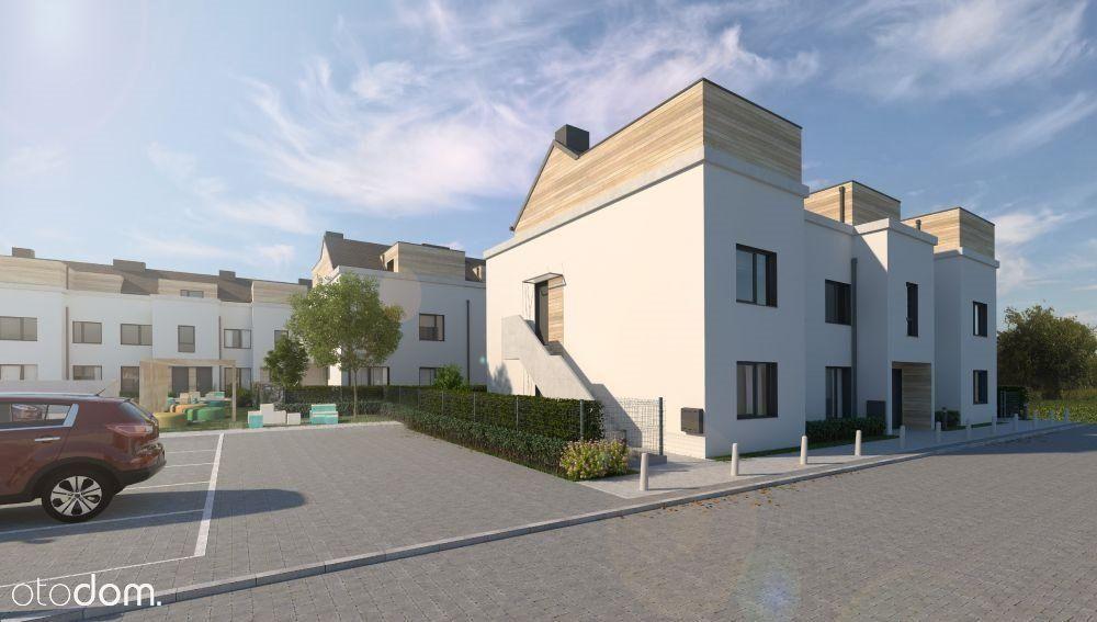 Mieszkanie na sprzedaż, Wrocław, Stabłowice - Foto 2