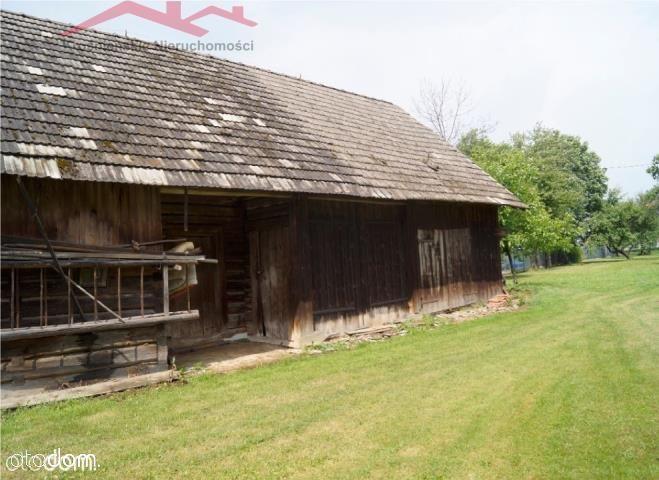 Dom na sprzedaż, Wojaszówka, krośnieński, podkarpackie - Foto 15
