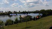 Teren de Vanzare, Balotesti, Bucuresti - Ilfov - Foto 12