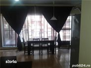 Apartament de inchiriat, București (judet), Bulevardul Nicolae Grigorescu - Foto 1