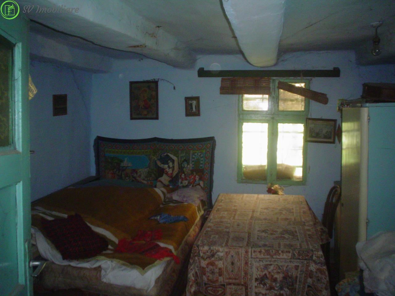 Casa de vanzare, Caraș-Severin (judet), Caransebeş - Foto 9