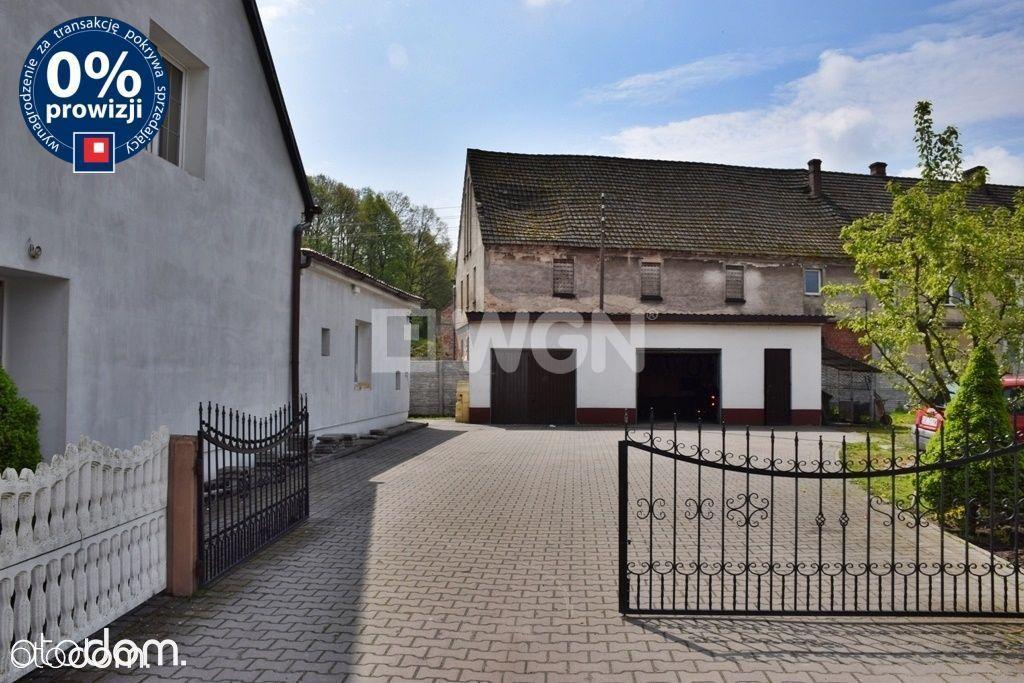 Dom na sprzedaż, Osła, bolesławiecki, dolnośląskie - Foto 2