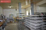 Lokal użytkowy na sprzedaż, Mysłakowice, jeleniogórski, dolnośląskie - Foto 6